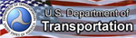 US Dept. of Transportation