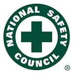 nat'l safety council