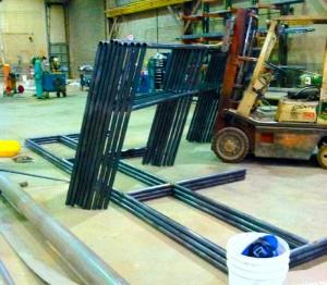 Handrail-Manufacture-Inhouse