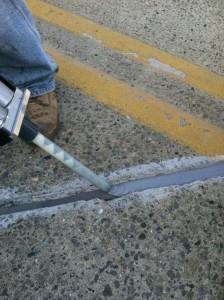 Bridge Joint Repair Experts